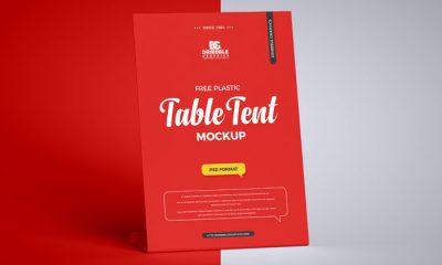 Free-Plastic-Table-Tent-Mockup-300