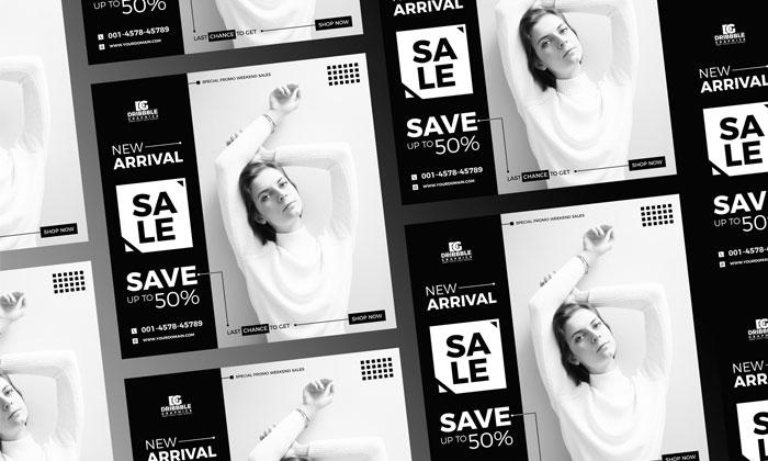 Free-Fashion-Instagram-Social-Media-Post-Banner-Template-300