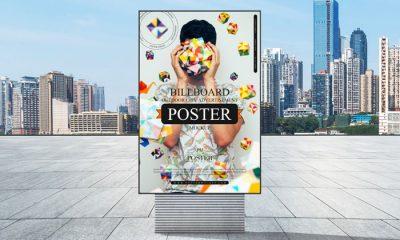 Free-City-Advertisement-Modern-Poster-Mockup-300