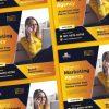 Free-Social-Media-Business-Digital-Marketing-Banner-Template-300