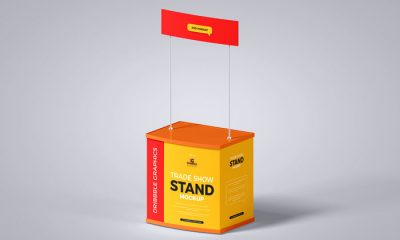 Free-Trade-Show-Stand-Mockup-300