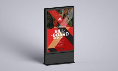 Free-Brand-Advertising-Billboard-Mockup-300