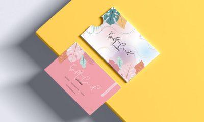 Free-Modern-Gift-Card-Mockup-300