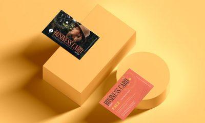 Free-Premium-Branding-Business-Card-Mockup-300
