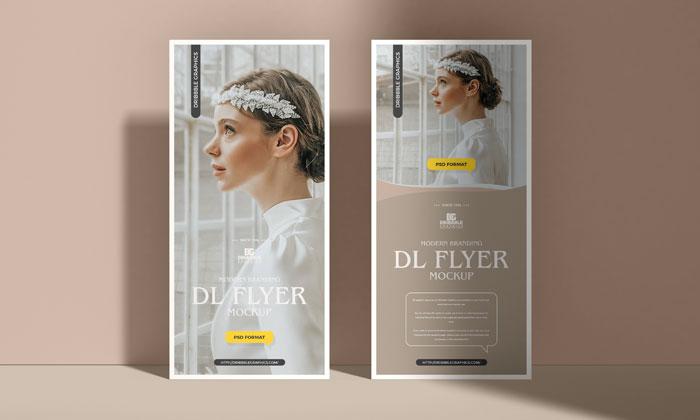 Free-Modern-Branding-Dl-Flyer-Mockup-300