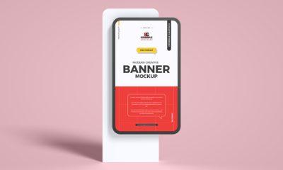 Free-Modern-Creative-Banner-Mockup-300