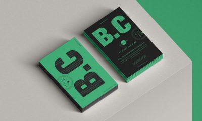 Free-UK-Size-Business-Card-Mockup-PSD-300
